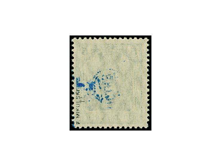 367th. Auction - 6378