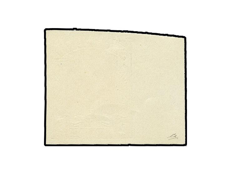 367th. Auction - 51