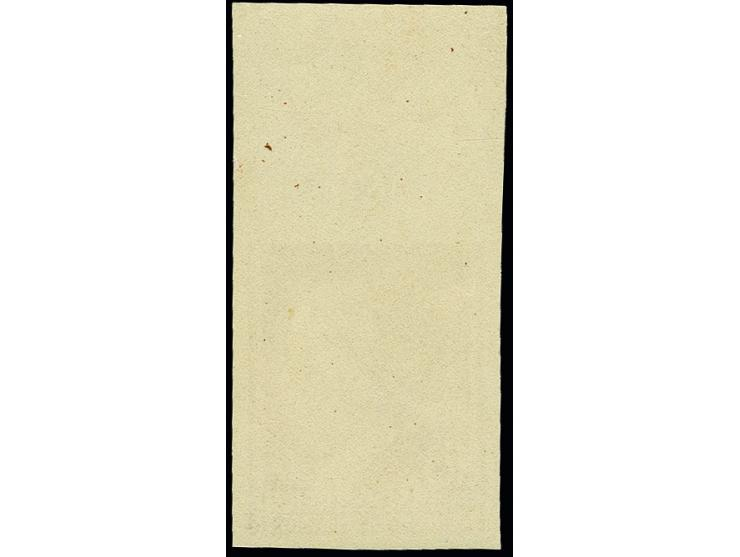 367th. Auction - 2602
