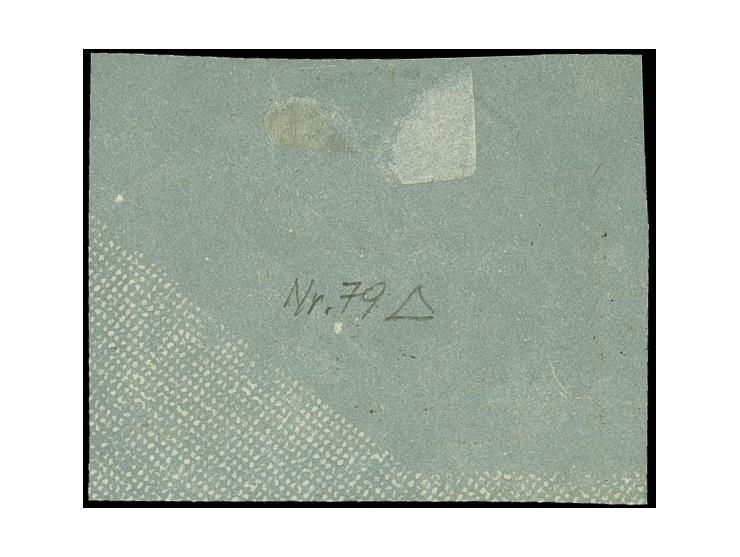367th. Auction - 2589
