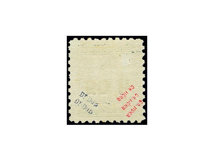 367th. Auction - 2606