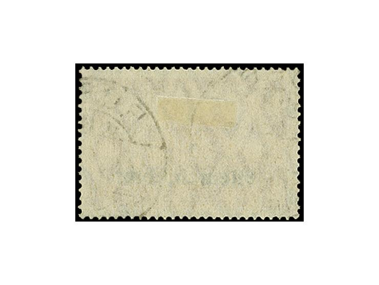 367th. Auction - 2584