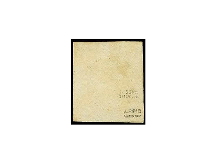 367th. Auction - 781