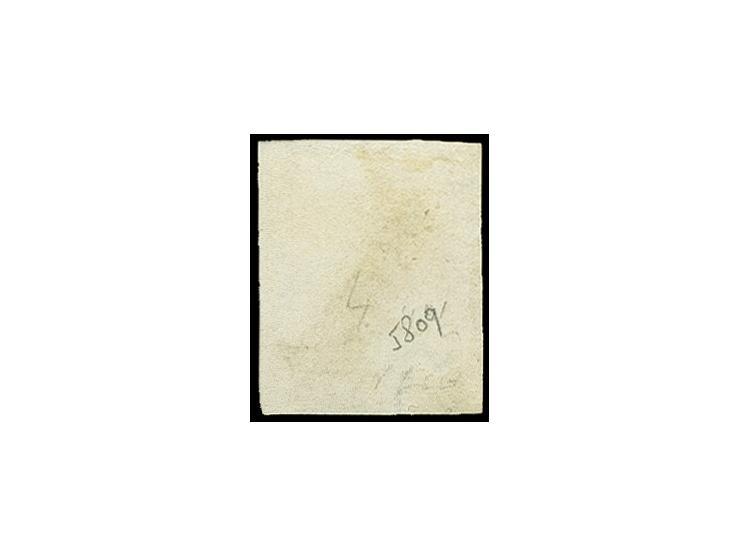 367th. Auction - 782