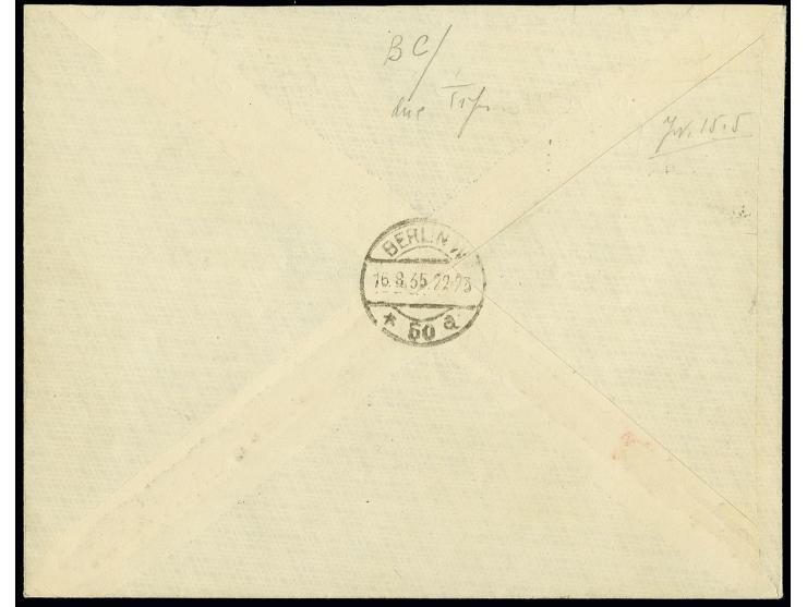 367th. Auction - 769