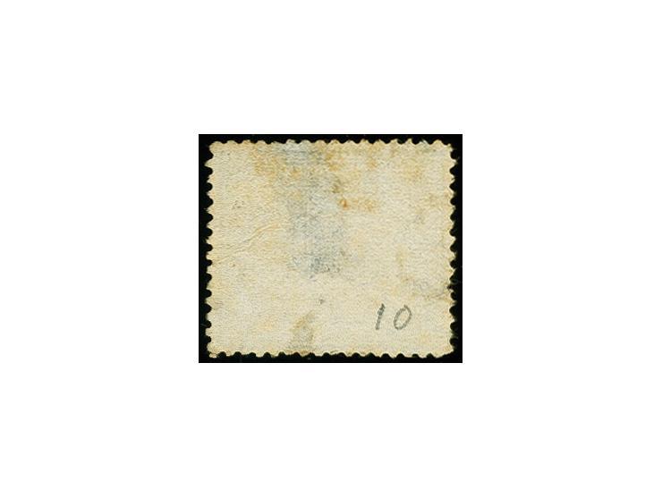 367th. Auction - 1404