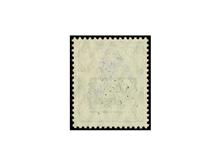 367th. Auction - 6364