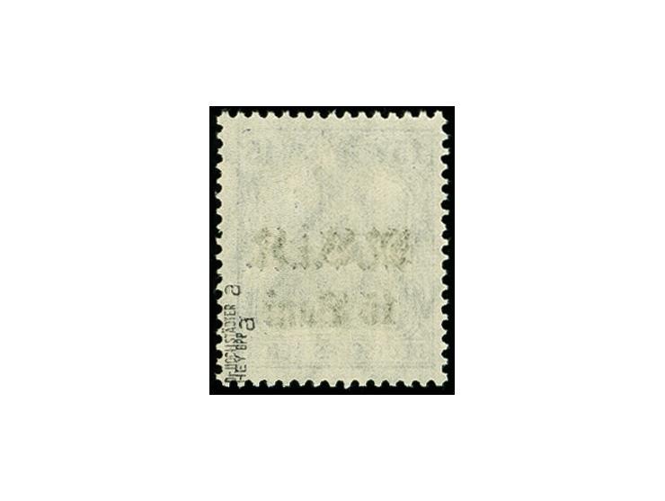367th. Auction - 6362