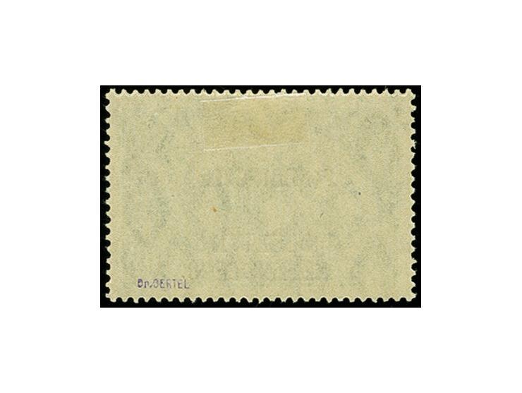 367th. Auction - 6366