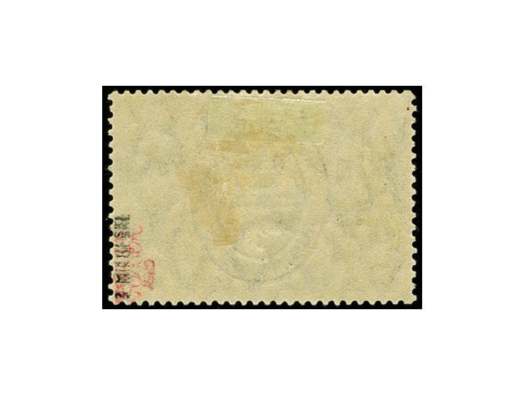 367th. Auction - 6370
