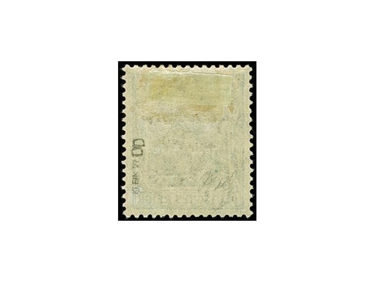367th. Auction - 6372
