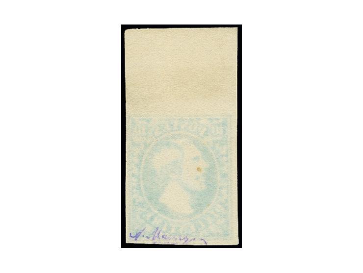 367th. Auction - 358