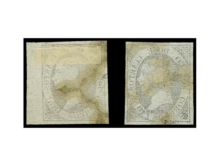 367th. Auction - 783