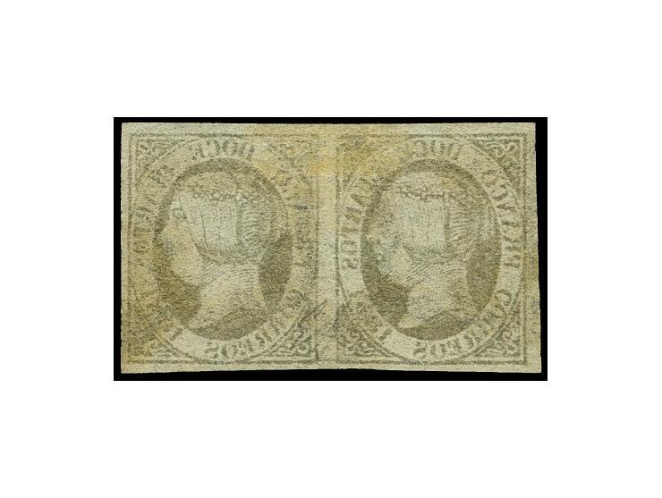367th. Auction - 784