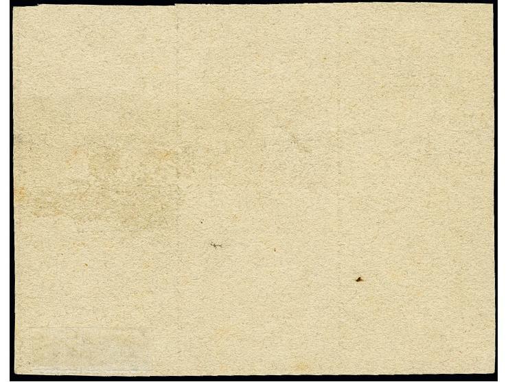 367th. Auction - 357