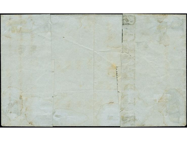 367th. Auction - 359