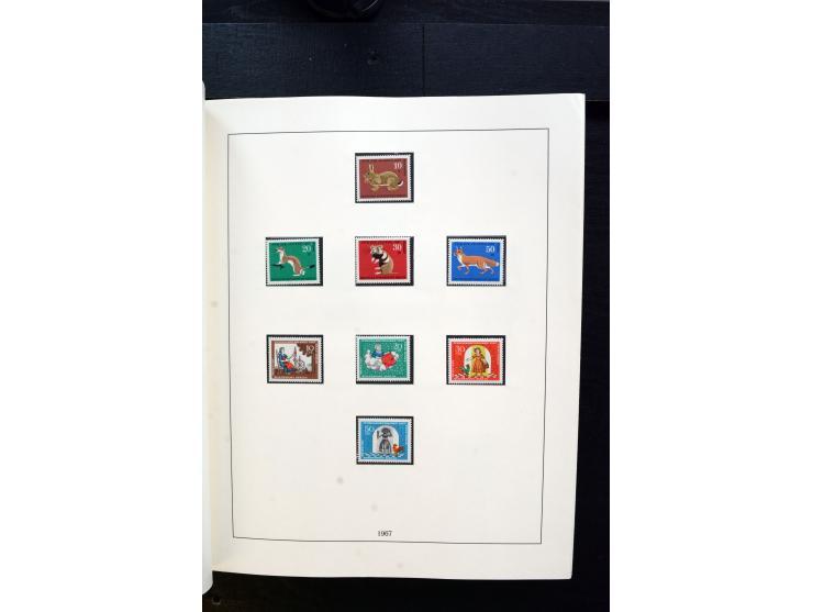 367th. Auction - 5096