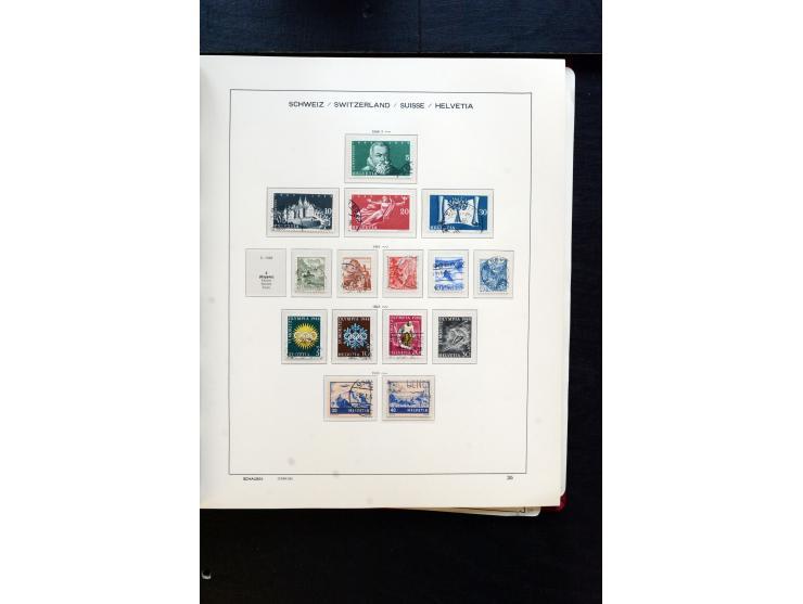 367th. Auction - 4384