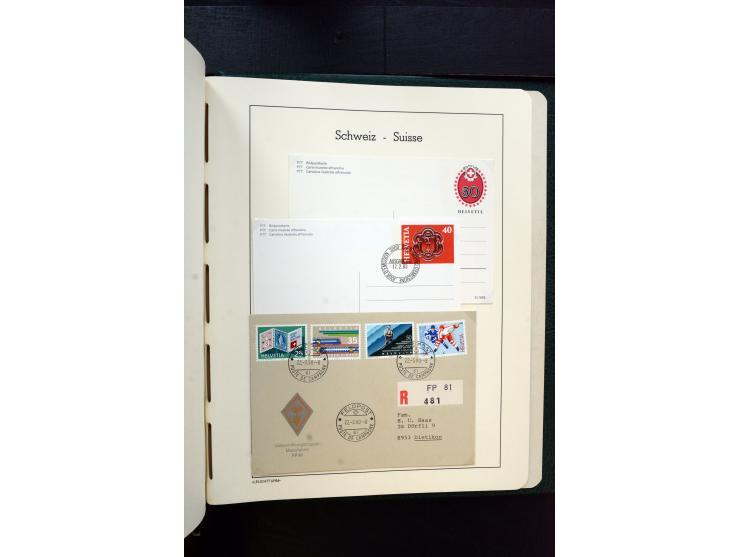 367th. Auction - 4385