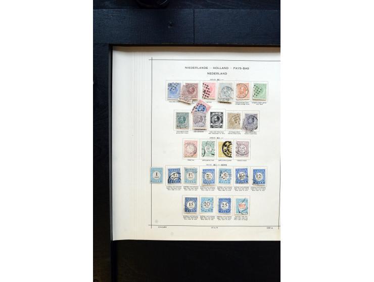 367th. Auction - 4306