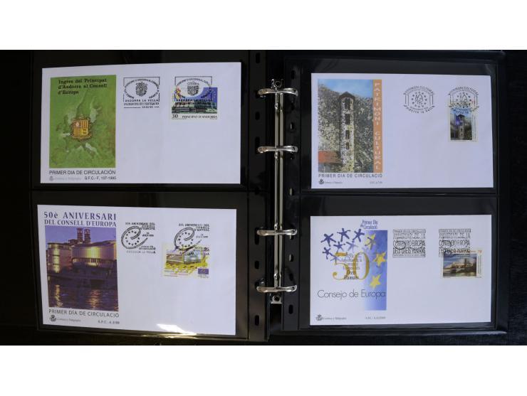 367th. Auction - 4010
