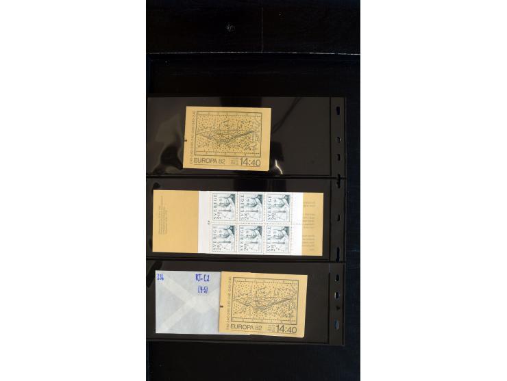 367th. Auction - 4407