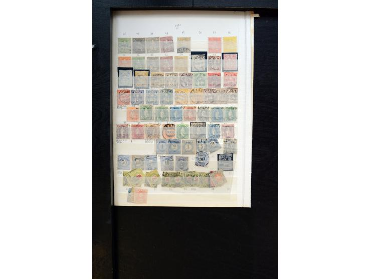 367th. Auction - 4382