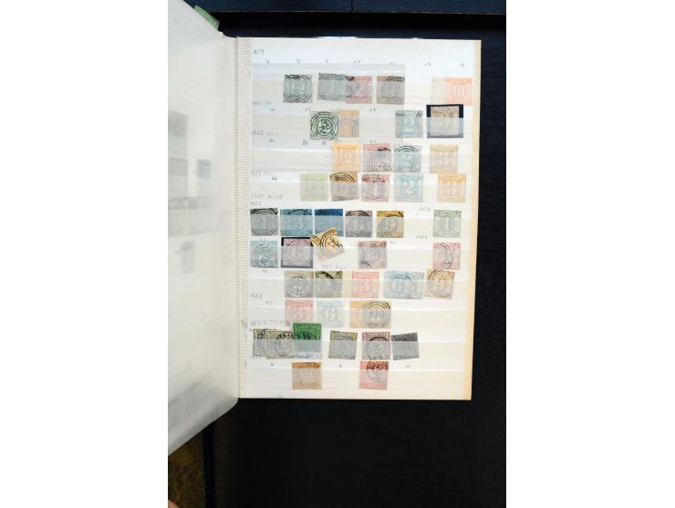 367th. Auction - 5093
