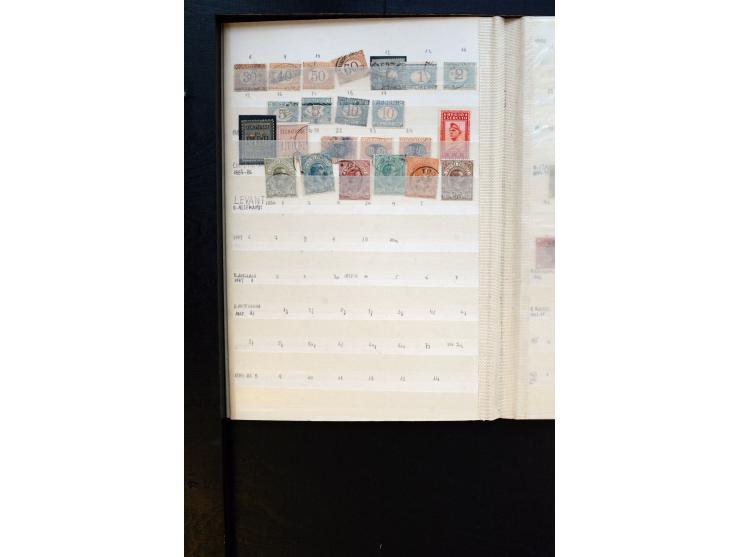 367th. Auction - 4198