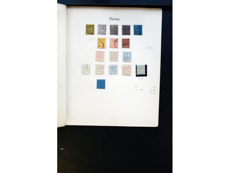 367th. Auction - 4197