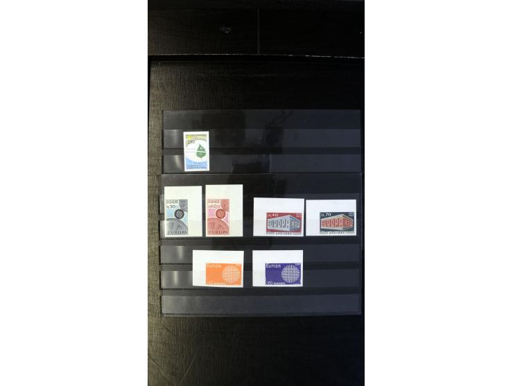 367th. Auction - 4009
