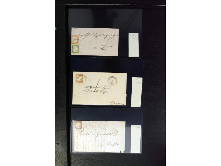 367th. Auction - 4201