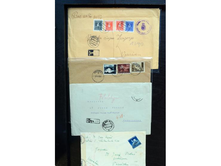 367th. Auction - 4232