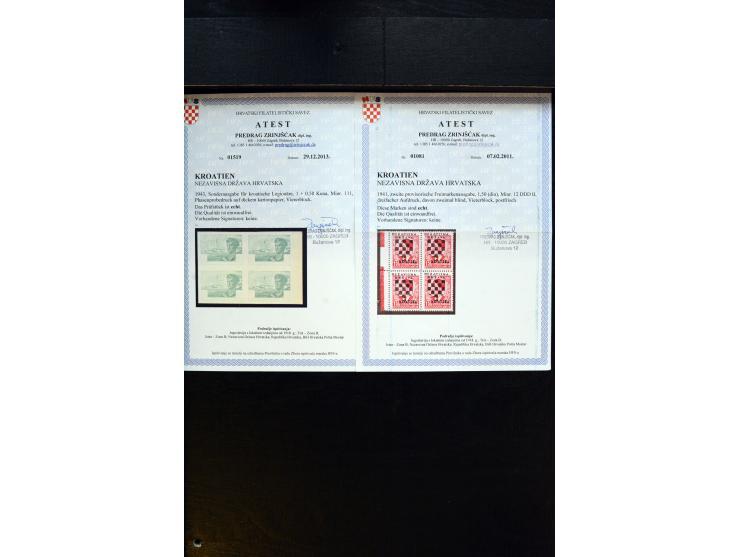 367th. Auction - 4226