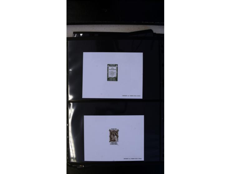 367th. Auction - 4007