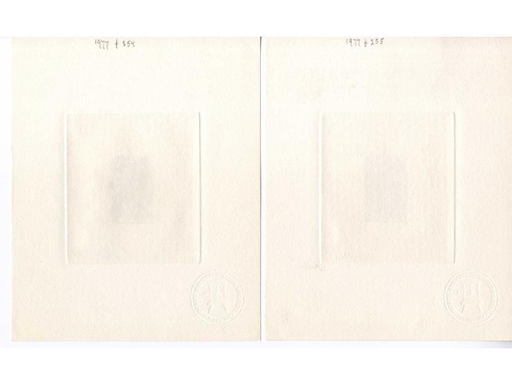 367th. Auction - 63