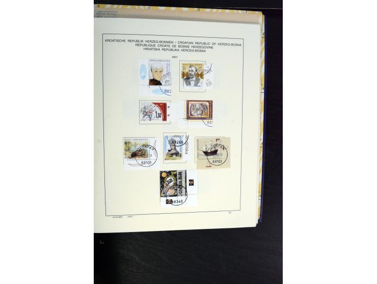 367th. Auction - 4015