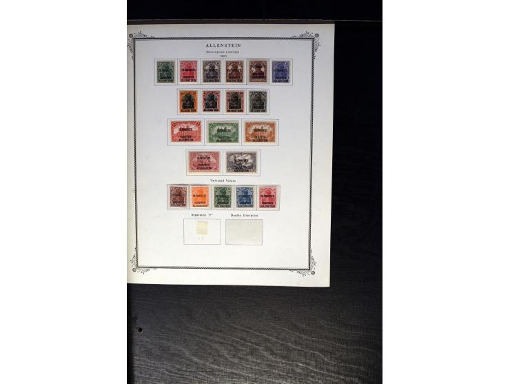 367th. Auction - 6371