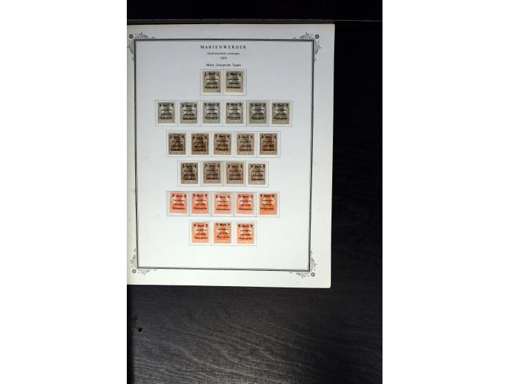 367th. Auction - 6375