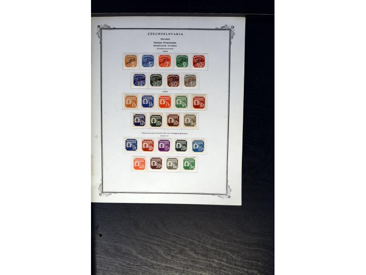 367th. Auction - 6555