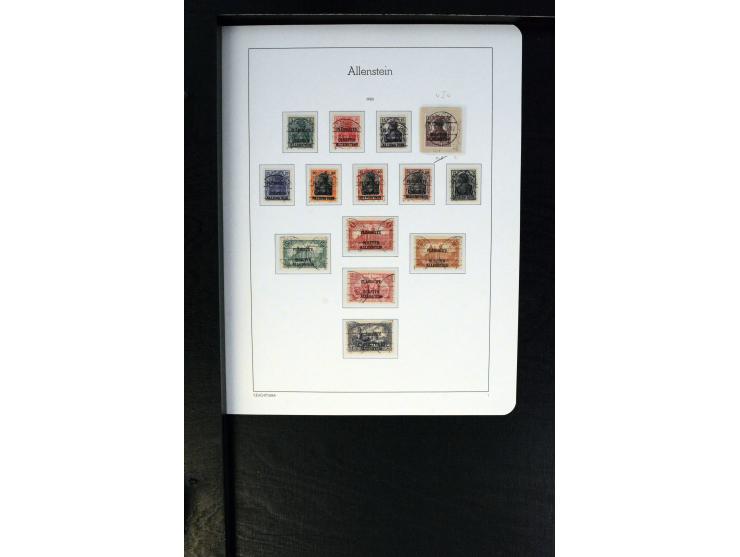 367th. Auction - 4985