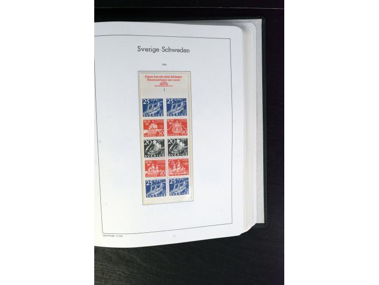367th. Auction - 4406