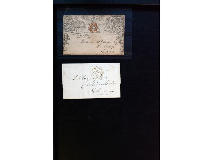 367th. Auction - 4194