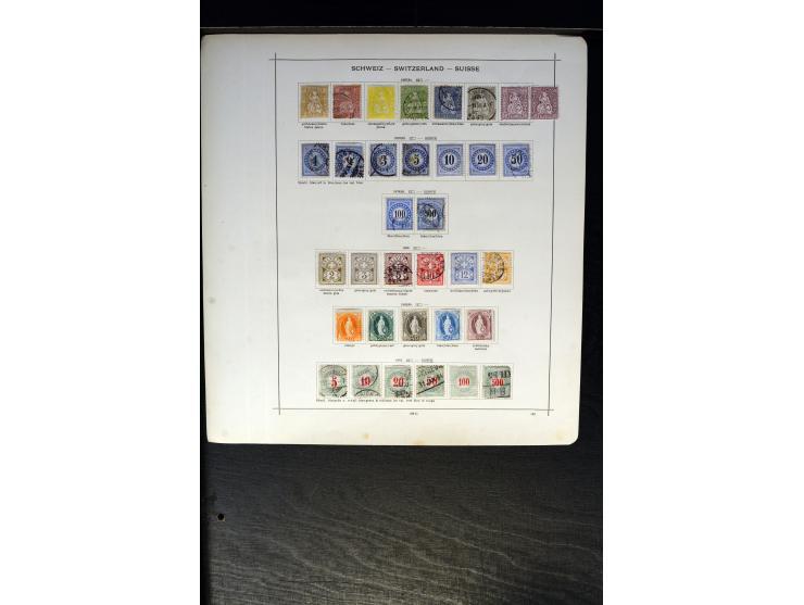 367th. Auction - 4383