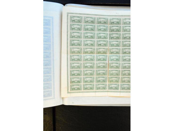 367th. Auction - 5016
