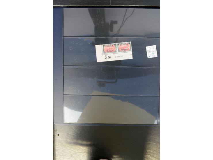 367th. Auction - 4961