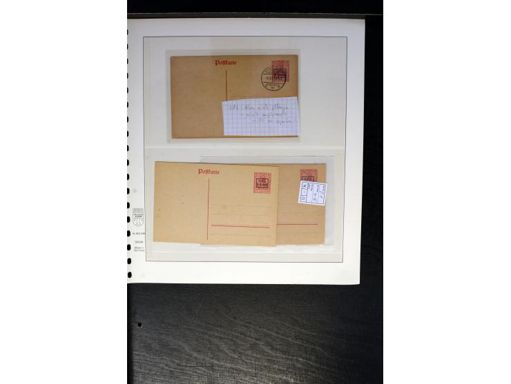 367th. Auction - 4958