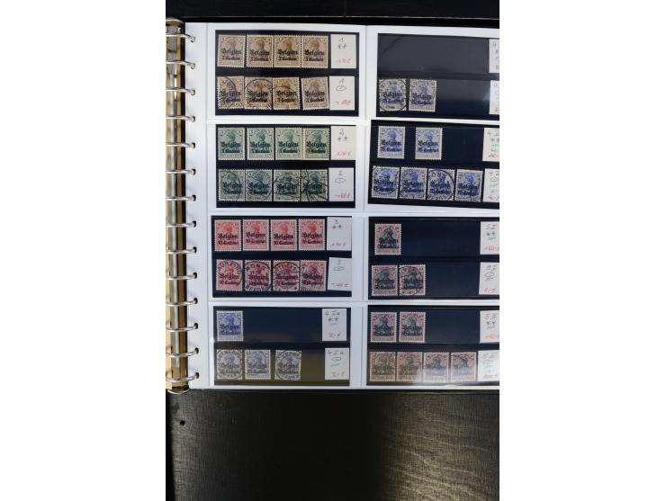 367th. Auction - 4960