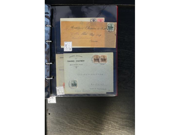 367th. Auction - 4964