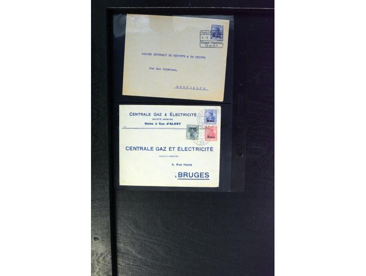 367th. Auction - 4968